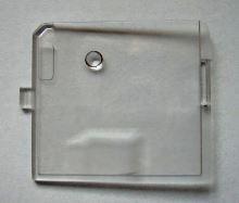Kryt chapače Q60B ; H73A