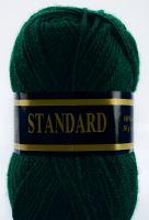 Ručně pletací příze Standard 480