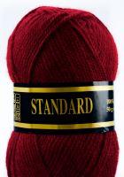 Ručně pletací příze Standard 105