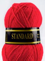 Ručně pletací příze Standard 141