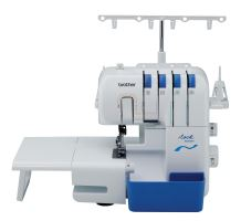 OVERLOCK BROTHER 3034DWT