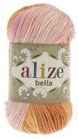 Alize Bella Batik 6789